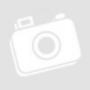 Нитки Allegro / 100% полиэстер ---> НОВИНКА Синий